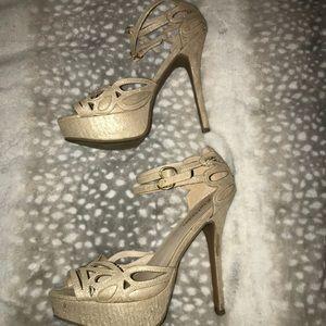 Zigi soho heels