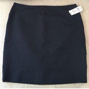 INC Skirt Size 12