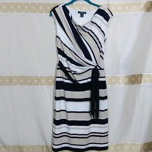 🍥🍥3 dresses for 25🍥🍥Ralph Lauren I-241