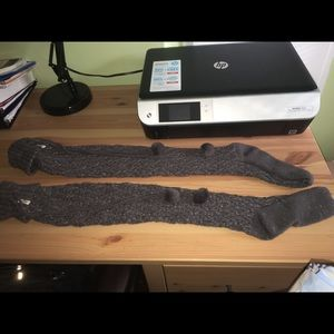 Ugg authentic socks for ugg boots or winter boots