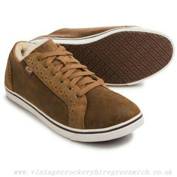 4428 UGG ChaussuresUGG Chaussures | 7fc9ea4 - deltaportal.info