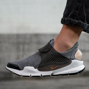Women's Nike Sock Dart (Sz 8)