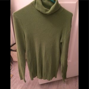 Old navy turtle neck