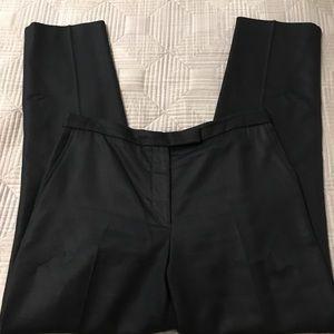 Women slim fitting Calvin Klein