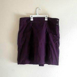 Athleta | Tennis Skirt