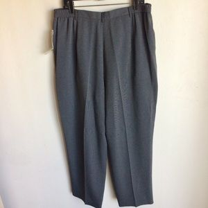 Style & Co Pants - Style and Co Woman Pantsuit Size 18W