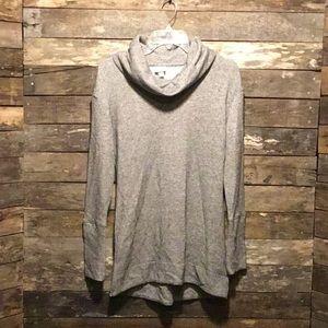 ⭐️Merona Sweater