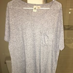 Urban Outfitters Men's Tee or Tee Shirt Dress !!!