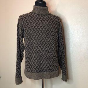 {Giorgio Armani Le Collezioni} Vintage Sweater