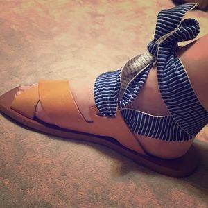 Zara basic collection size 41