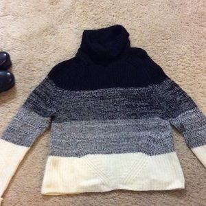 Trina Turk sweater