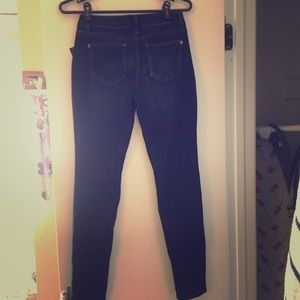 Brand new jeans with tags