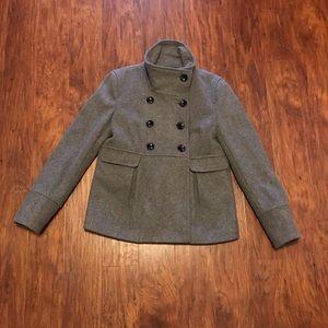 Old Navy women's size M Jacket