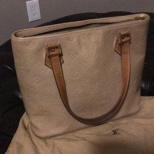 Louis Vitton Bag