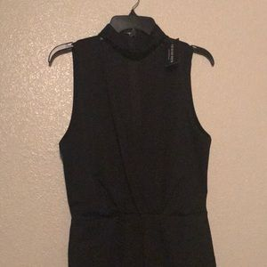 Fashion Nova Bodysuit XL