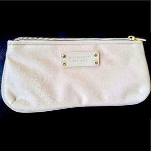 New~ Michael Kors Small Cosmetic Bag