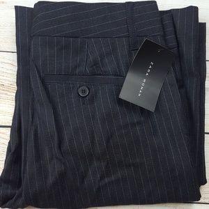 Zara Woman Dress pants trousers Sz 10 NWT