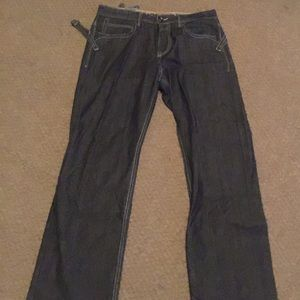 Other - Men's Jeans