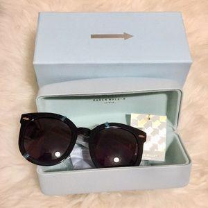NEW Karen Walker Sunglasses 🕶