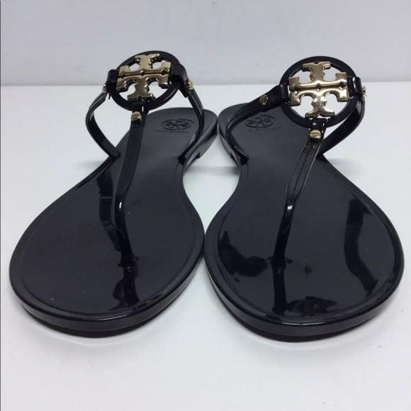 38e1d8db4f704d M 5a13b1a7f739bcf6f8008cec. Other Shoes you may like. Tory burch sandals