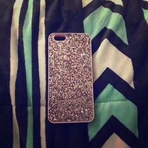 Victoria Secret Phone Case IPhone 6,6s,7