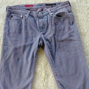 (AG) Adriano  Goldschmied short Size:28R