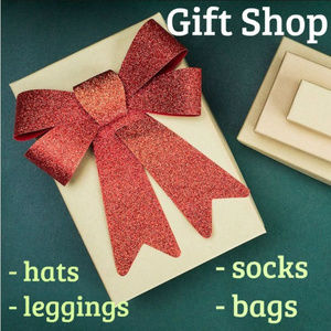 NWT items! Stocking staffers! Gifts