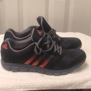 Adidas Men's Running Shoe Size 12