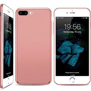 Humixx iPhone 7/8 plus case