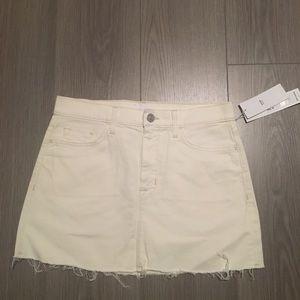 ⭐️NEW⭐️ Hudson Jeans