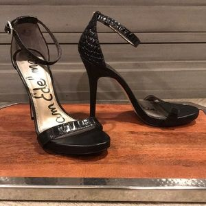 "Sam Edelman ""Eleanor"" heels"
