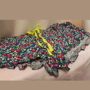 Gilligan & O'Malley Intimates & Sleepwear - Women's Sleep Bundle Size 14 Panties Shorts Pants