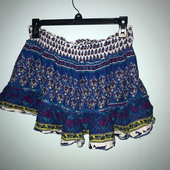 RAGA Dresses & Skirts - Mini Skirt RAGA