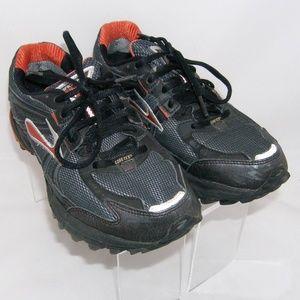 Brook's Men's Adrenaline Gtx M running shoes 8M
