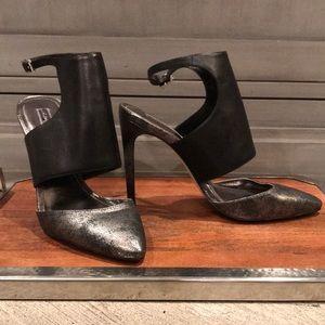 "BCBGeneration ""Chase"" heels"