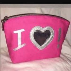 Avon Sweetheart Bag