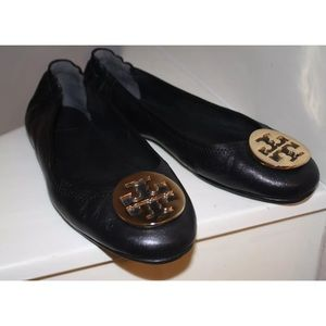 Shoes Tory Burch