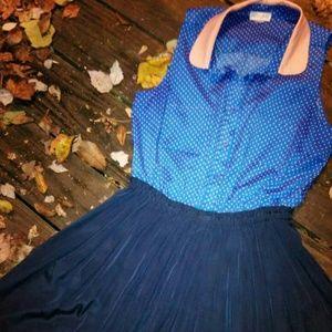 Cutie Pie Dress