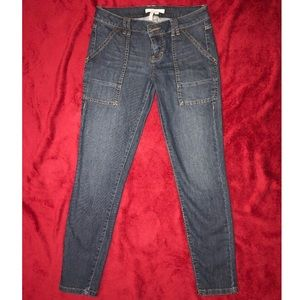 BCBGeneration Women's Size 26 Jeans