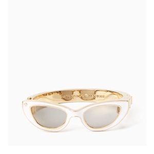 Kate Spade In The Shade Bracelet