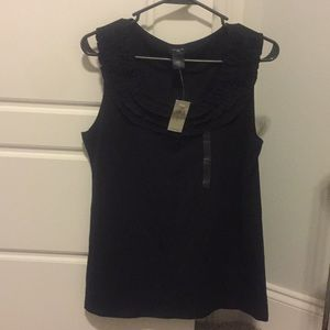 Brand new with tags Ann Taylor shirt