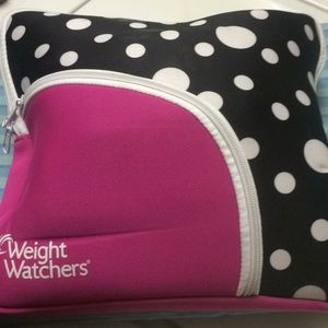 Weight Watchers Complete Set NWOT
