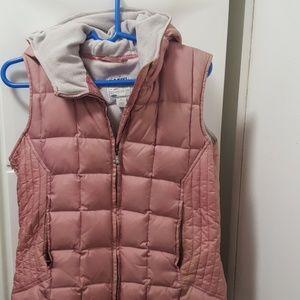 old navy cute vest