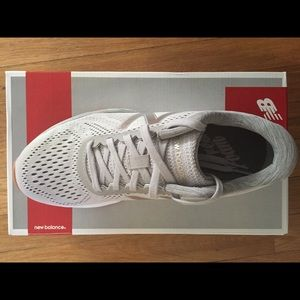 New Balance women's shoes - brand new