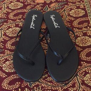 Splendid Sandals 8
