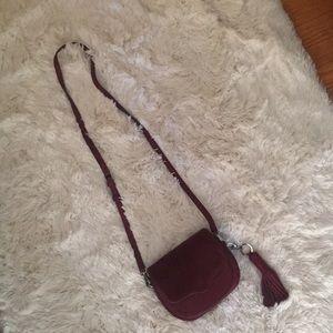 Rebecca Minkoff bag great condition