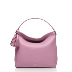 Authentic Kate Spade Orchard Street Small Natalya