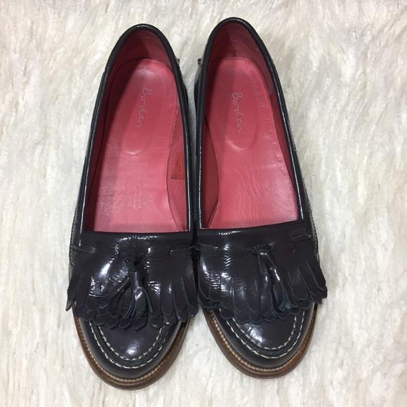 9f1374cb7fb Boden Shoes - Boden Tassel Loafer