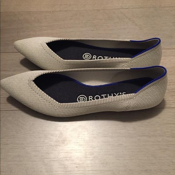 Rothys Shoes Flats Poshmark