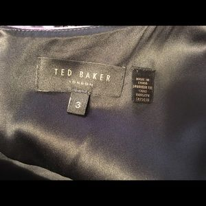afd830a43b5d6 Ted Baker Dresses - BLACK FRIDAY SALE! Ted Baker Floral Dress